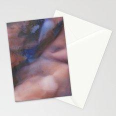 Inky 3 Stationery Cards