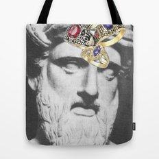 classoclass Tote Bag
