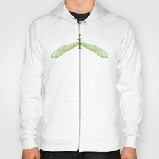 i for insect Hoody