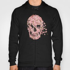A Beautiful Death  Hoody