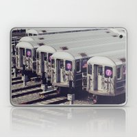 6 Of 7... Laptop & iPad Skin