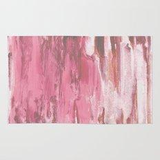 Soft Pink Rug
