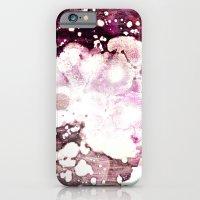 Pandemic 2 iPhone 6 Slim Case