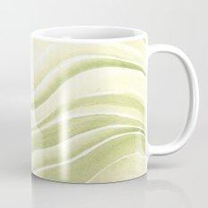 #13. CHENG-LING Mug