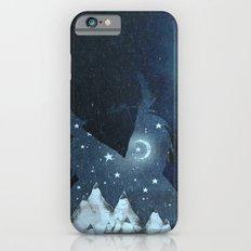 Night Owl Slim Case iPhone 6s
