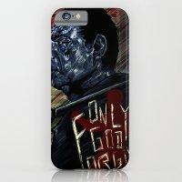 Only God Forgives Vilain iPhone 6 Slim Case