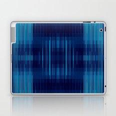 linear one Laptop & iPad Skin