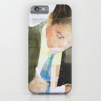 Endorsement iPhone 6 Slim Case