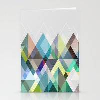 Graphic 115 Stationery Cards