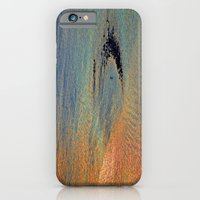 Colors Of The Caribbean iPhone 6 Slim Case