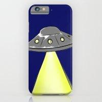 LIGHT-1 iPhone 6 Slim Case