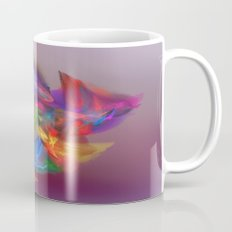 Riot of Colour Mug