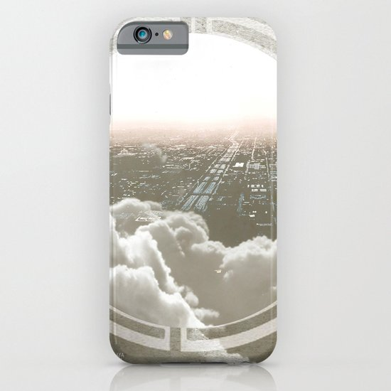 imaginary you iPhone & iPod Case
