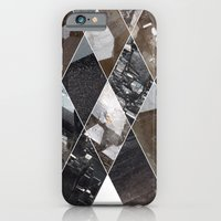 V MTHSN GEO iPhone 6 Slim Case