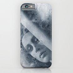 Modeled iPhone 6s Slim Case