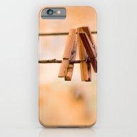 Pegit! iPhone 6 Slim Case