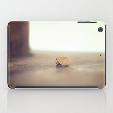 Beach Buddy iPad Case