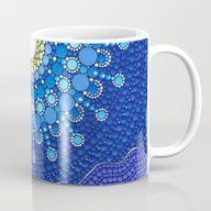 Full Moon Splendour Mug