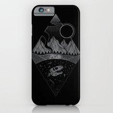 Nightfall II iPhone 6s Slim Case