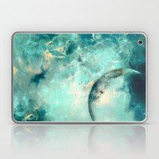 Wish Laptop & iPad Skin