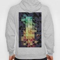:: geometric maze IV :: Hoody