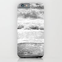 mare magnifico #1 iPhone 6 Slim Case