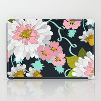 In The Pink iPad Case