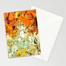 splashland Stationery Cards