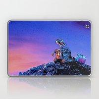 WALL-E (Painting Style) Laptop & iPad Skin