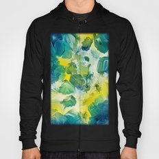 Mineral Series - Andradite Hoody
