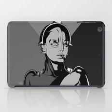 Maria iPad Case