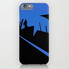 Dr. Caligari 2 Slim Case iPhone 6s