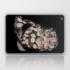 Nopal Laptop & iPad Skin