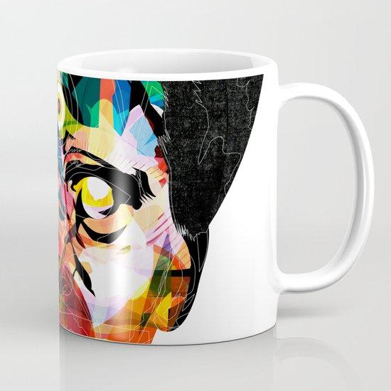 060114 Mug