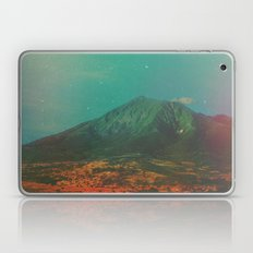 A Day In Life Laptop & iPad Skin