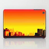 TY iPad Case