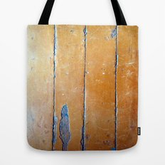 other wood Tote Bag