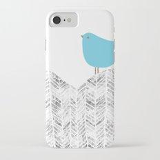 Heart + Soul iPhone 7 Slim Case