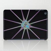 Shiny Star iPad Case