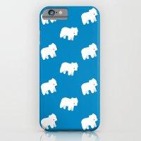 Sustainable Love iPhone 6 Slim Case