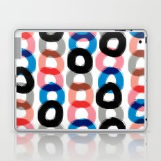 Polo chain Laptop & iPad Skin