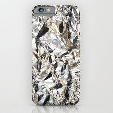 FOILED iPhone 6 Slim Case