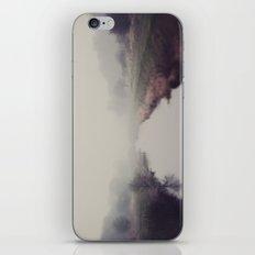true beauty ...  iPhone & iPod Skin