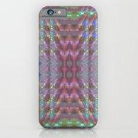 Woop Disco Fun iPhone 6 Slim Case