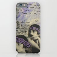 KIKI iPhone 6 Slim Case