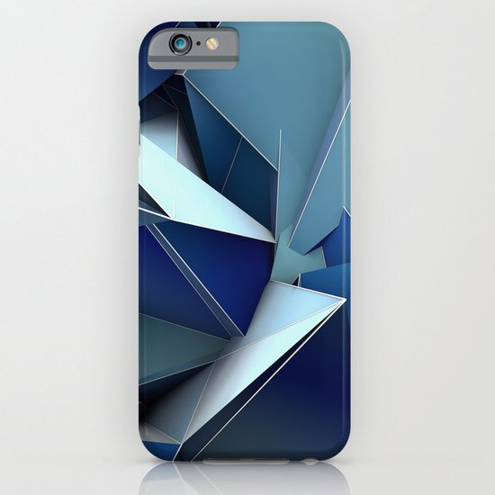 theFuture iPhone & iPod Case