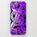 THAILAND PATTERN 1 - For IPhone -  iPhone & iPod Case