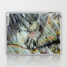 Unbrevitus Laptop & iPad Skin