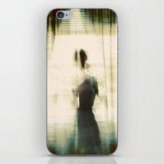 Spellbound iPhone & iPod Skin