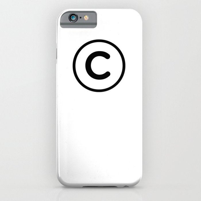 copyright symbol iphone copyright symbol iphone amp ipod 10439
